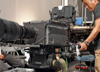 The 4K Video Production Is Coming, But Whose On Board?