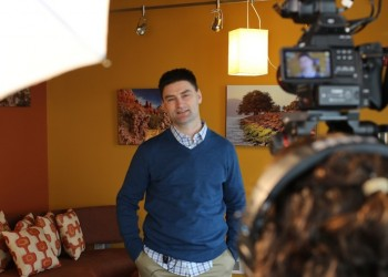 What Does It Take To Make A Successful Business Video?